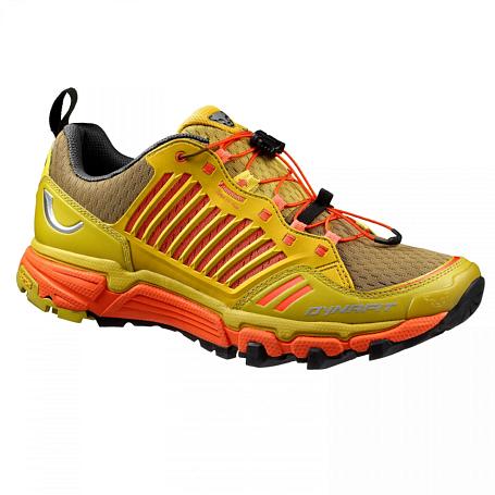Купить Беговые кроссовки для XC Dynafit 2016 MS FELINE ULTRA Jericho Кроссовки бега 1266693