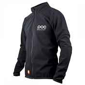 �������� ������ Poc Race Jacket Black