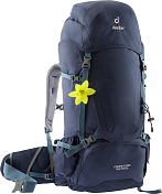 Рюкзак Deuter 2020 Competition 45+10 SL Navy