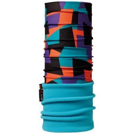 Купить Бандана BUFF POLAR BLOCKS / SURF CITY Банданы и шарфы Buff ® 795023