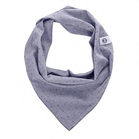 Купить Шарф BUFF URBAN Studio ISATIS Банданы и шарфы Buff ® 1167702