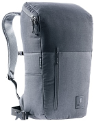 Рюкзак Deuter 2021 UP Stockholm Black