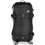 Рюкзак Jones DSCNT 32L Black