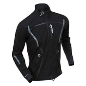 ������ ������� Bjorn Daehlie Jacket LEGEND Women Black (������)