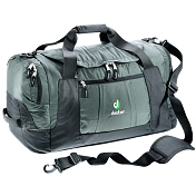 Сумка Deuter Relay 60 granite-black