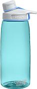 Бутылка Camelbak Chute 1L Sea Glass
