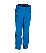 Брюки Горнолыжные Phenix 2016-17 Lyse Salopette Blue