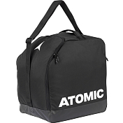 Сумка для ботинок Atomic Boot & helmet bag Black/White