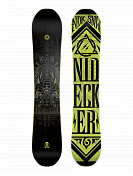 �������� NIDECKER 2015-16 Advanced