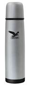 ТермосПосуда туристическая<br>Термос Thermo Light сохраняет идеальную температуру вашего напитка в любых условиях.<br>Объем: 1л.<br>Вес: 520г.<br><br>Пол: Не определен