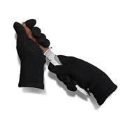 Перчатки вязаные Keeptex Защитные перчатки