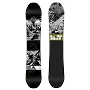 Сноуборд SALOMON 2016-17 SNOWBOARD MAN'S BOARD
