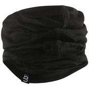 БанданаГоловные уборы<br>Бандана для тренировок в холодную погоду<br><br>- плоские швы<br>- дышащая, эластичная ткань