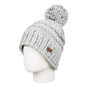Шапка ROXY 2016-17 WINTER BEANIE J HATS SLA0