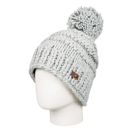 Купить Шапка ROXY 2016-17 WINTER BEANIE J HATS SLA0 Головные уборы, шарфы 1287110