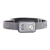 Фонарь налобный Black Diamond Cosmo Headlamp Aluminum