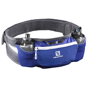 Сумка Поясная Salomon 2017 Energy Belt Black