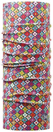 Купить Бандана BUFF Original Buff OLSES Детская одежда 1168857
