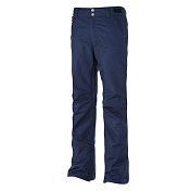 ����� ��������������� Romp 2015-16 180 Switch Classic Pant Navy