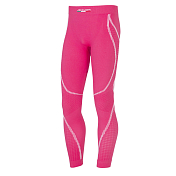 Брюки Accapi 2019-20 Ergoracing Trousers Jr Deep pink