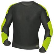 Защитный Свитер Komperdell 2016-17 Slalom Shirt