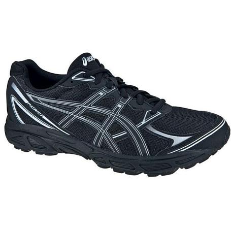 Купить Беговые кроссовки стандарт Asics 2014 PATRIOT 6, Кроссовки для бега, 1132980