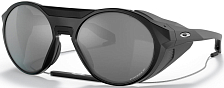 Очки солнцезащитные Oakley 2021 Clifden Matte Black/Prizm Black Polarized