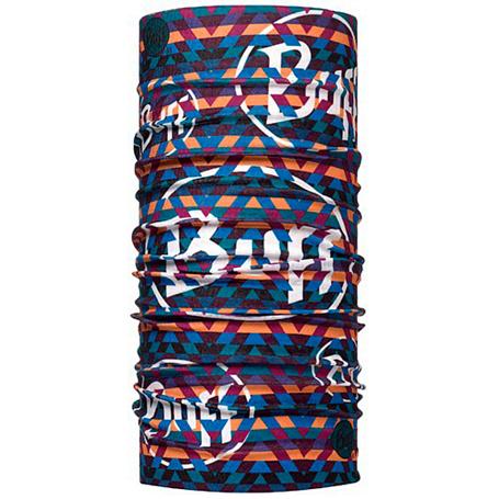 Купить Бандана BUFF ORIGINAL OBY Банданы и шарфы Buff ® 875787