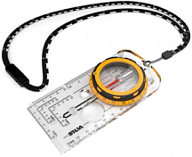 Компас Silva Compass Expedition