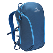 Рюкзак Arcteryx 2016-17 Sebring 25 Backpack Legion Blue