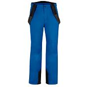 Брюки горнолыжные MAIER 2014-15 MS Classic Nendaz strong blue (синий)