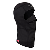 Маска (балаклава) Salewa 2017-18 ORTLES WS BALACLAVA black out