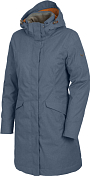 Куртка для активного отдыхаОдежда для активного отдыха<br>Куртка для активного отдыха Salewa.<br><br>Активность: Mountain inspired urban lifestyle<br>Защитные функции &amp;#40;свойства&amp;#41;: водонепроницаемый,<br>ветрозащитный, утепление &amp;#40;изоляция&amp;#41;<br>Комфорт: дышащий<br><br>Основные характеристики модели:<br>- спаянные швы<br>- утепленный капюшон на молнии с возможностью регулировки.<br>- эргономично скроенные рукава.<br>- центральная молния с внешним ветрозащитным клапаном по всей длине<br>- центральная молния с двухсторонним ходом.<br>- пластиковая молния выглядит, как металлическая.<br>- 2 наружных кармана на молнии<br>- 2 прорезных кармана<br>- отсек для согревания рук<br>- эластичная стяжка на талии<br>- внутренний карман на молнии<br>- внутренний шнурок для регулировки ширины талии<br>- высококачественная внутренняя отделка<br><br>Основной материал: Powertex E xtreme dobby 2L 10k/15k DWR 185 BS<br>Подкладка: Dwp PL plain cld 60<br>Утеплитель: Primaloft black insulation hi-loft 100g bs, Primaloft black insulation hi-loft 80g bs<br><br>Длина спины: 90 cm &amp;#40;44/38&amp;#41;<br>Крой: стандартный крой<br>Size: 38/32 - 52/46<br>Вес: 1062 g &amp;#40;44/38&amp;#41;
