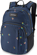 Рюкзак Dakine 2021 Campus S 18L Mini Tropical