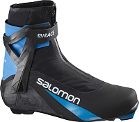 Лыжные ботинки SALOMON 2020-21 S/Race Carbon Skate Prolink
