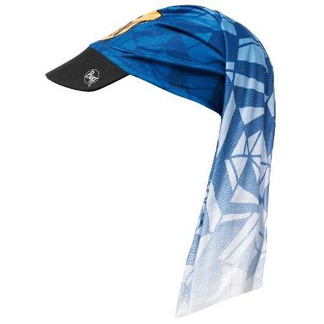 Купить Бандана BUFF Visor VISOR BUKU, Банданы и шарфы Buff ®, 830635