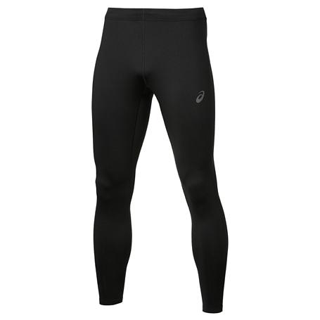 Купить Брюки беговые Asics 2016-17 ESS WINTER TIGHT Одежда для бега и фитнеса 1277184