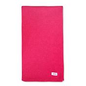 ШарфШарфы<br>Высококачественный вязаный шарф.<br>Состав: 50% мериносовая шерсть, 50% акрил<br>Размер: 24х150 см<br>Цвет: розовый