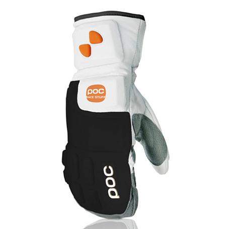 Купить Варежки Poc Palm Racing Mittens Перчатки, варежки 1242558