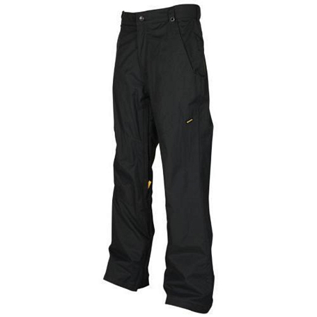 Купить Брюки сноубордические RIPZONE 2012-13 IMPACT PANT - SEMI SLIM FIT 5, Одежда сноубордическая, 826532