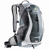 Рюкзак Deuter 2017-18 Race X granite-white