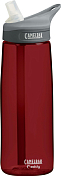 Бутылка Camelbak Eddy .75L Cardinal