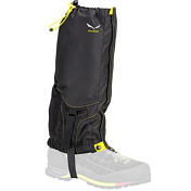 Гетры Salewa Gaiters Trekking Gaiter Black /