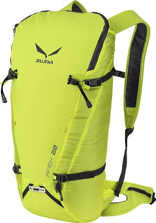 Купить Рюкзак Salewa 2015 APEX 22 BP Рюкзаки для альпинизма 1147987