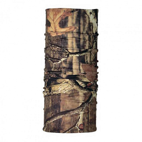 Купить Бандана BUFF High UV HIGH Mossy Oak BREAK-UP INFINITY/OD Банданы и шарфы Buff ® 1343510