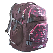 Рюкзак Deuter Strike aubergine triangle