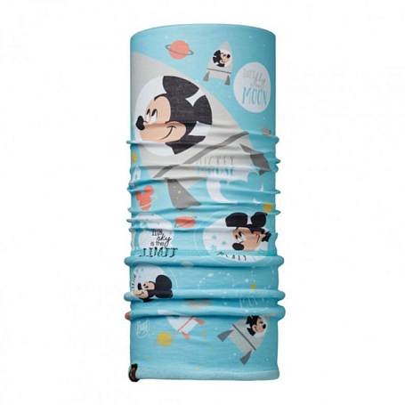 Бандана BUFF Licenses MICKEY BABY POLAR BUFF MOON SKY / ICICLE