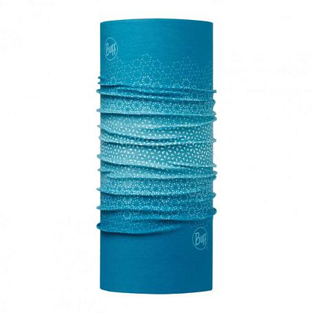Купить Бандана BUFF SLIM FIT HAK TURQUOISE Банданы и шарфы Buff ® 1263312