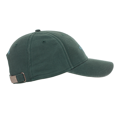 Шляпа THE NORTH FACE 2016 66 CLASSIC HAT  SPRUCE GREEN GREEN