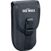 Очешник TATONKA Sunglass Safe black